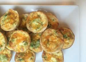 Medium quiche 20fromage 20event