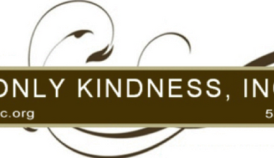 Main image kindness
