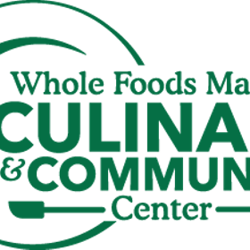 Whole Foods Market Events Whats Up Magazine