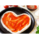 V day 20pizza 20event 20  20xsm