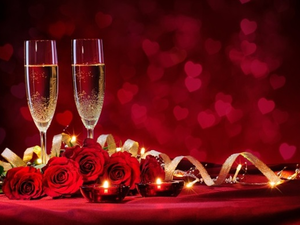 Main image valentines 20packages 20600x379