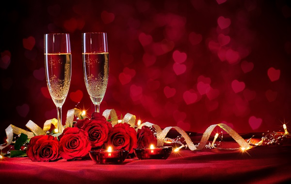 Valentines 20packages 20600x379