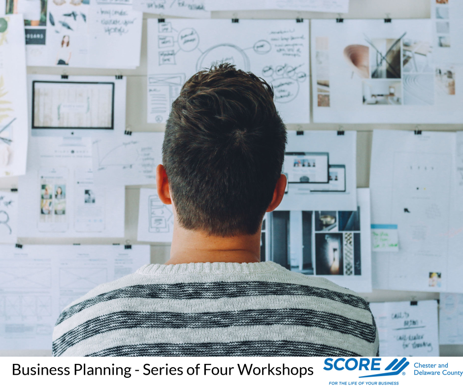 Business 20planning 20series 20jan