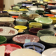 Empty Bowls will take place March 18