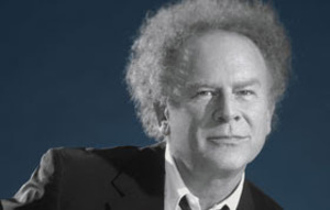 Art Garfunkel - start Jan 14 2018 0700PM