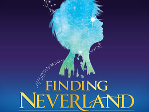 Main image mn 1718 1184x864 findingneverland