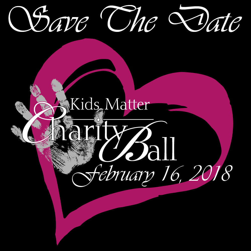 Charityball savethedate final