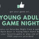 Main image young 20adult 20game 20night 20 1