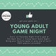 Thumb young 20adult 20game 20night 20 1