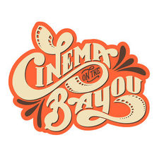 Medium cinemaonthebayoulogo