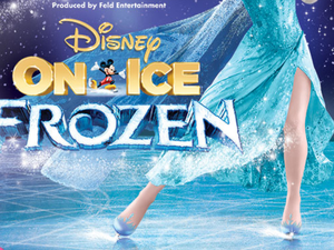 Main image disney on ice 600x817
