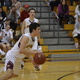 Third quarter surge leads Avon Grove to 50-31 victory - 01162018 1225PM