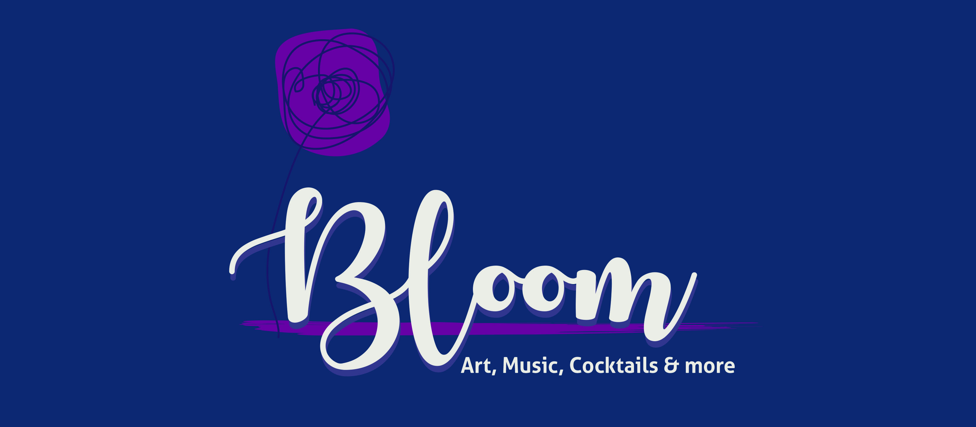 Bloom 20icon
