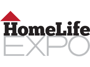 HomeLife Expo - start Mar 16 2018 0900AM