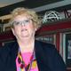 Cathy McAuliffe of SendOutCards