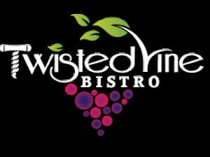 Twisted Vine Bistro - Fort Myers FL