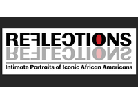 Reflections 20logo