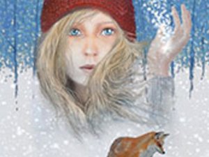 Main image thumb snow child poster