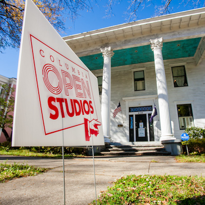 Columbia 20open 20studios 202017 20by 20jeff 20blake 002 20webres 20400px