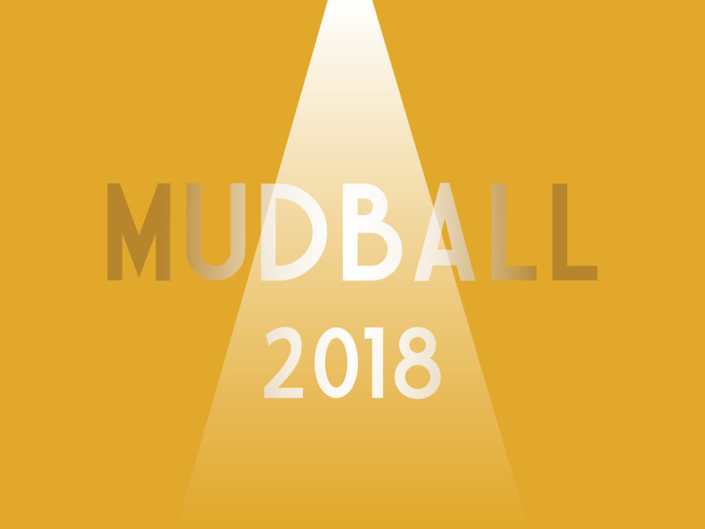Mud ball 2018 logo 1024x768