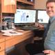 Clifford Bowyer of MortgageWorkshop Inc