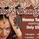 Rubys Bangles - 02282018 0208PM