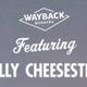 Wayback Burgers - 02282018 0209PM