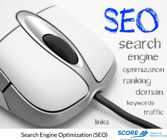 Seo 20tips 20face