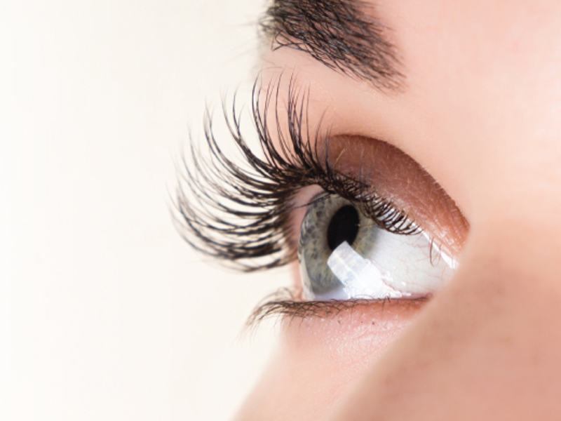 Lash Extensions Your New Beauty Must Whats Up Magazine