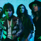 Greta van fleet tickets 05 09 18 17 5a60eef768197
