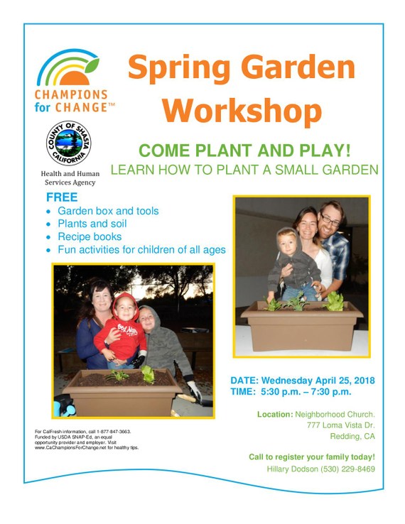 Spring 202018 20garden 20workshop 20flyer page 001