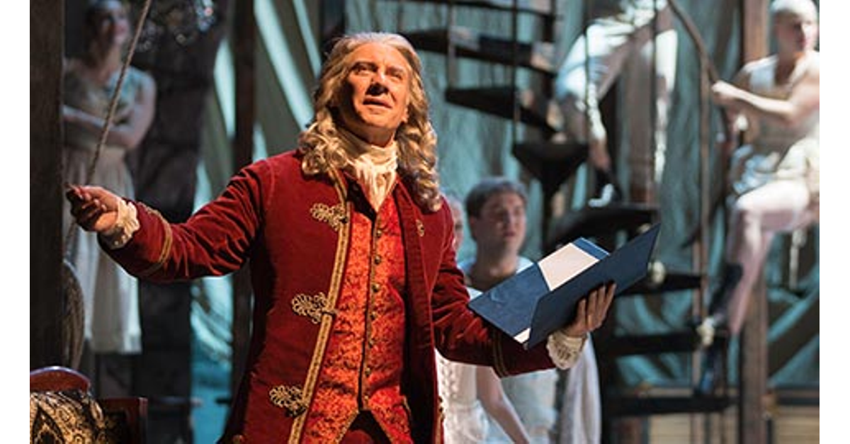 a satiric assault on society in candide by voltaire Candide (exposition) by voltaire social class who lives by his wit in a corrupt society highlights of candide of voltaire's assault of.