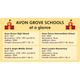 Series of facilities planning meetings continues in Avon Grove - 03062018 0203PM