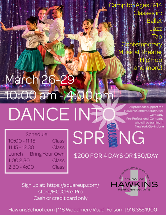 Spring 20dance 20camp 20flyer