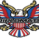 The diplomats ft cam ron jim jones and juelz santana and free