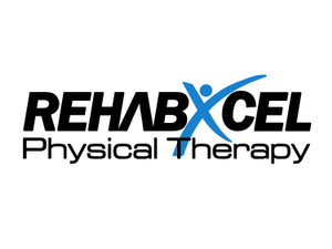 Rehabxcel 20physical 20therapy