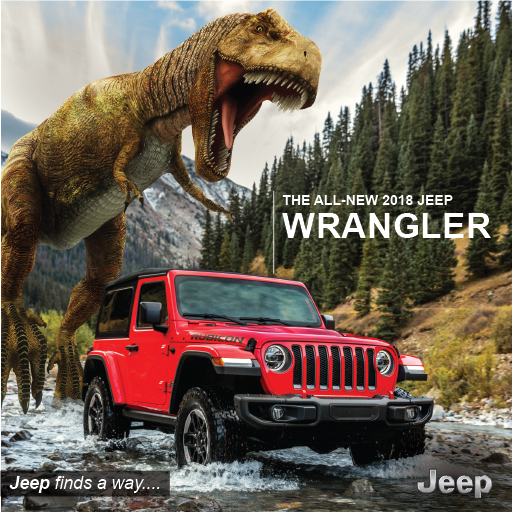 Bild 18 c01 wrangler reveal 018 facebook
