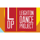 Leighton Dance Project Summer Camp - Mar 29 2018 1049AM