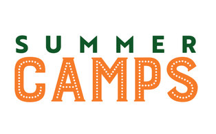 Sumcamps