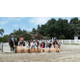 Summer Horse Camp at Cornerstone Training - 03292018 1026AM