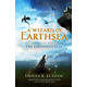A Wizard of Earthsea by Ursula Le Guin