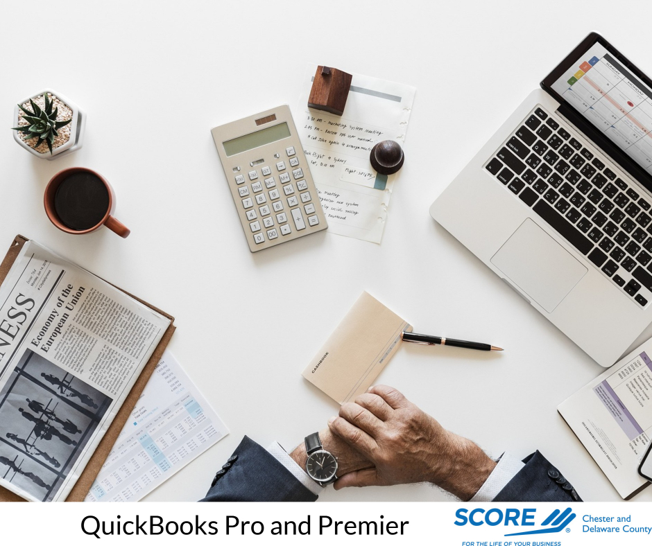 Quickbooks 20pro 20and 20premier 20april 20face