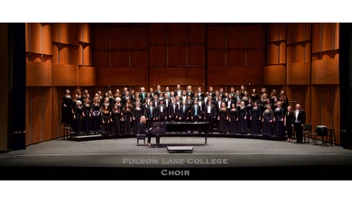1718 mast flc choir may