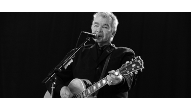 Johnprine 2