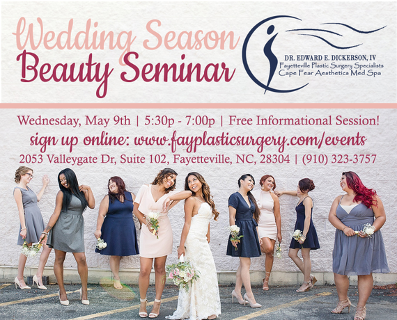 Wedding 20season 20beauty 20seminar 20block