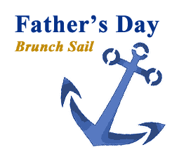 Fathers day sailing cruises annapolis md1