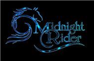 Midnight rider at mainstage theater at pheasant run