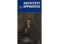 Architect 20and 20apprenticetitle 20 2