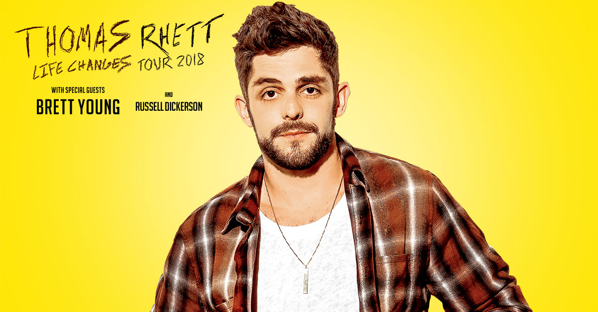 0517 thomasrhett cd 1200x628