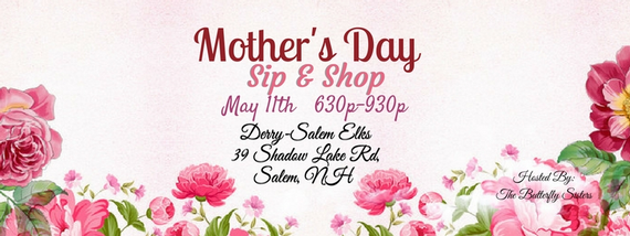 Mothers 20day 20sip 20  20shop